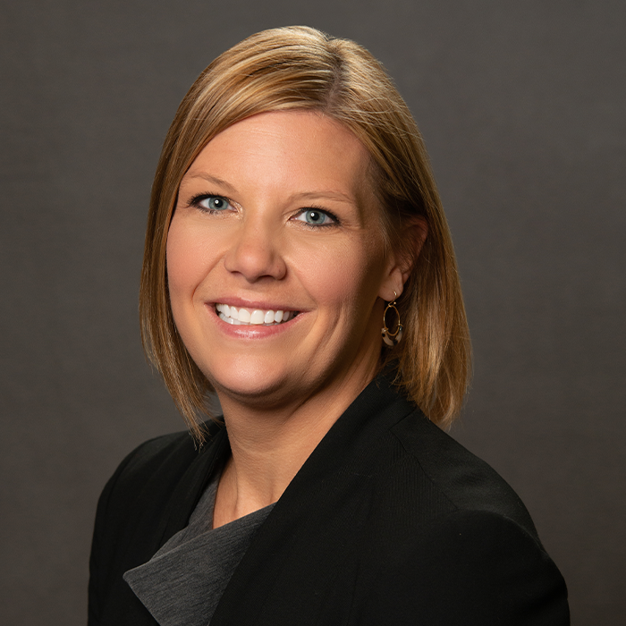 Sarah Schnettler