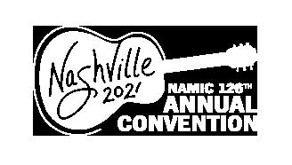 NAMIC 126th Annual Convention