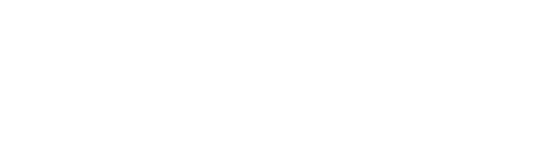 NAMIC Management Conference