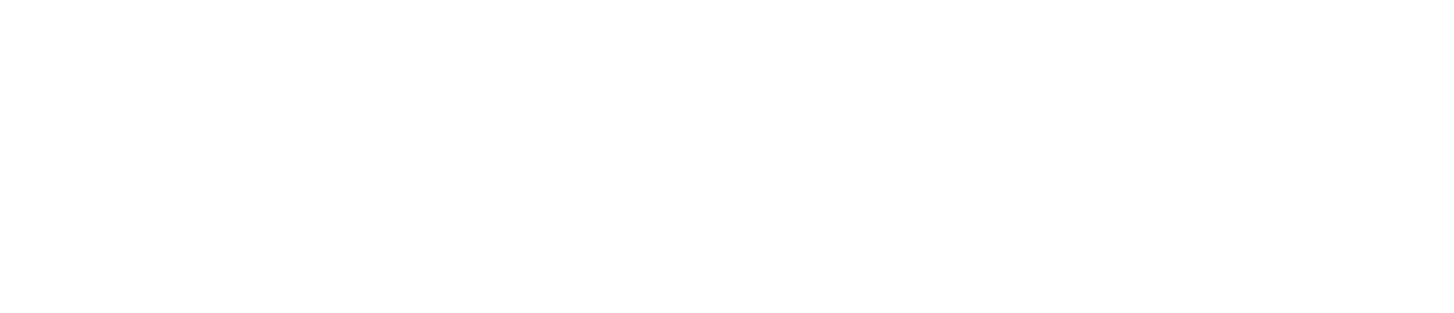 NAMIC Politcal Action Committee